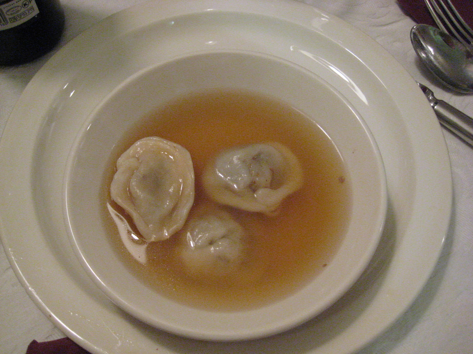 ... dumplings kreplach in kosher beef kreplach frozen beef kreplach