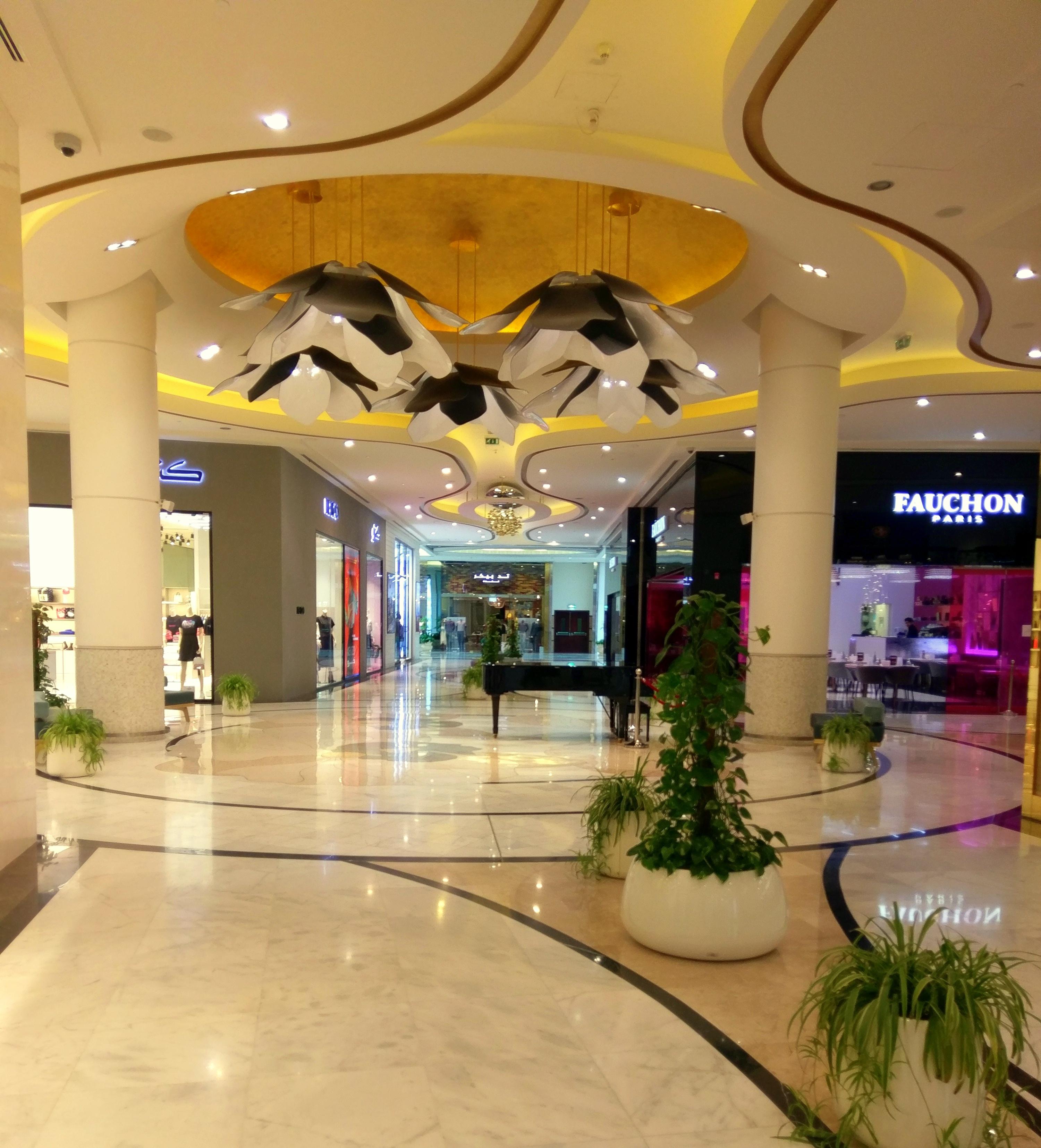 File:Lagoona Mall, Doha.jpg - Wikimedia Commons
