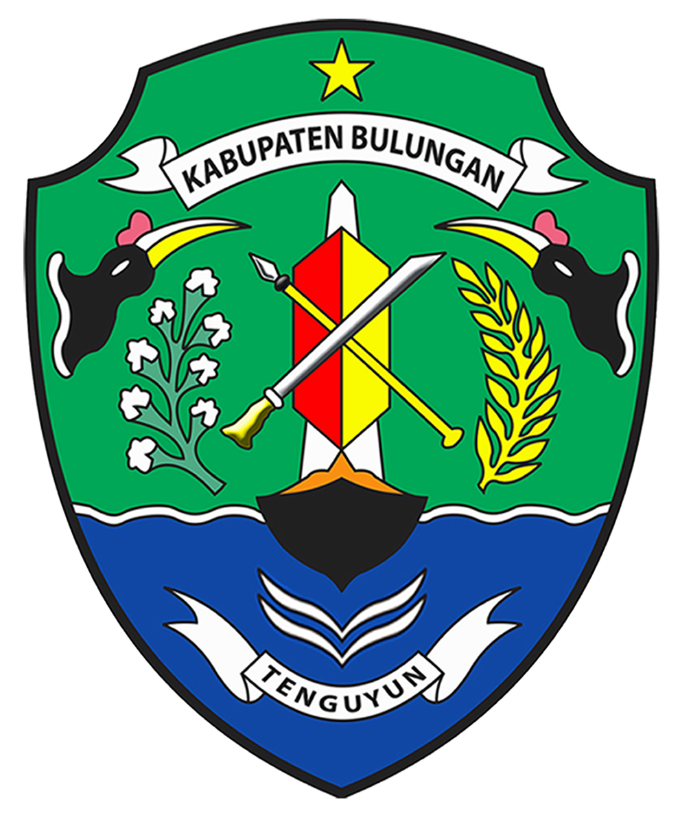 Kabupaten Bulungan Wikipedia Bahasa Indonesia Ensiklopedia Bebas