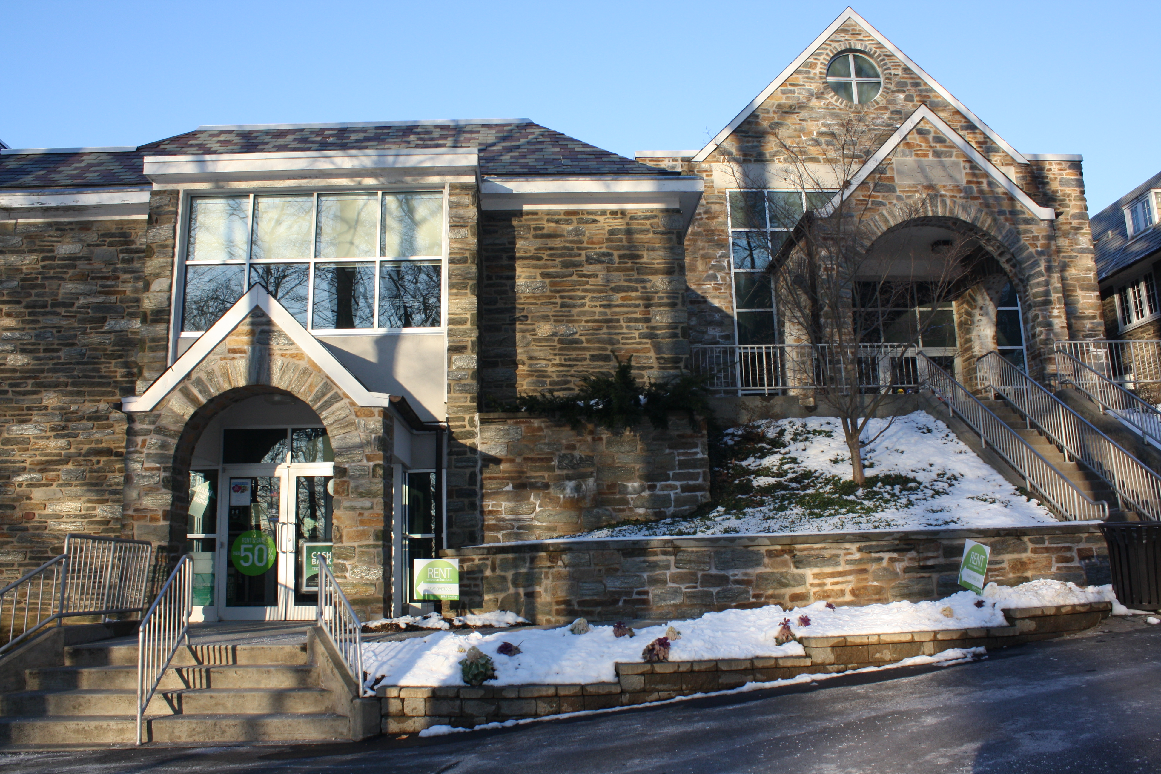 Penn State Abington Tuition Room And Board