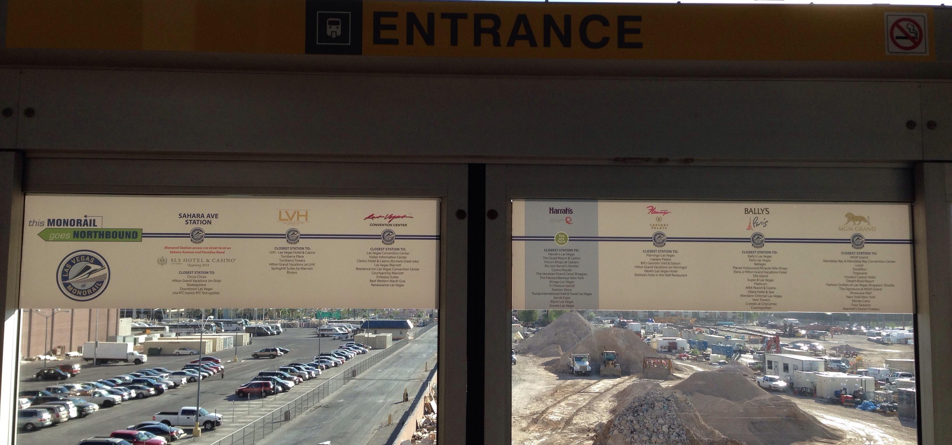 File Las Vegas Monorail Platform Map 10158084783 Jpg Wikimedia