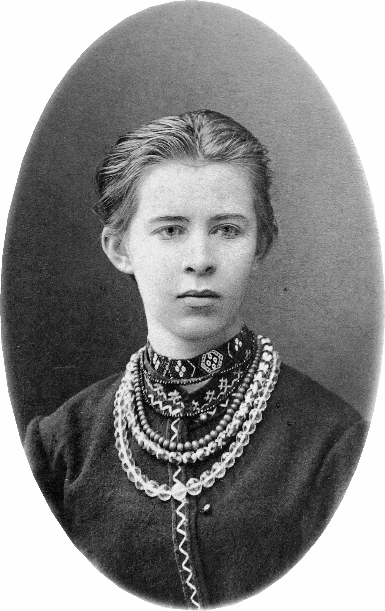 https://upload.wikimedia.org/wikipedia/commons/d/d5/Lesya_Ukrainka_portrait.jpg
