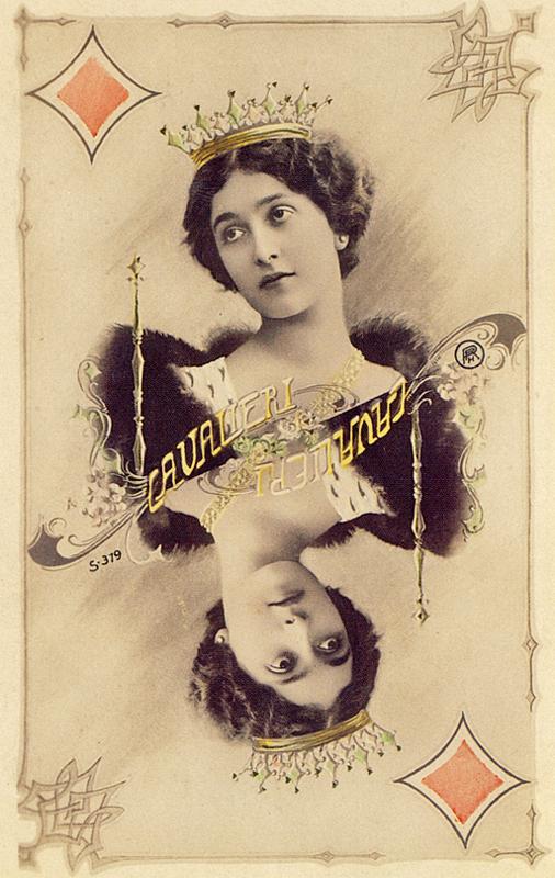 Description Lina Cavalieri - postcard.jpg