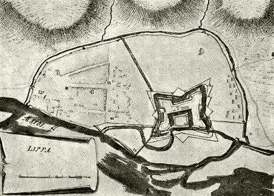 File:Lippa vára és város.jpg