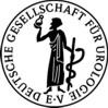 Logo DGU.jpg