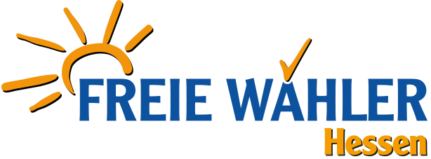europawahl freie wähler