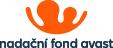 Logo Nadačního fondu Avast (rgb).jpg
