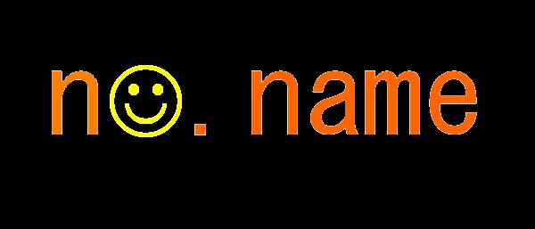File:Logo Theatergruppe no name JPG - Wikimedia Commons