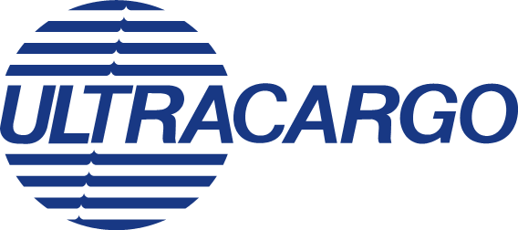 ultracargo wikipedia