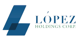 Lopez-holdings-corporation.jpg