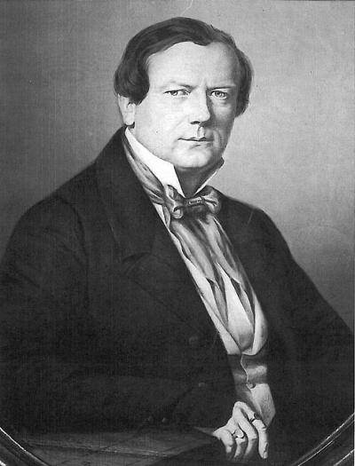 dateilouis wolff ca 1840sjpg � wikipedia