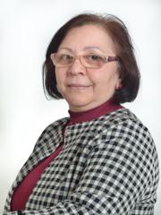 Luisa Angrisani, datisenato 2018.jpg