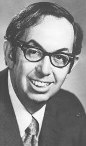 M. Caldwell Butler American politician