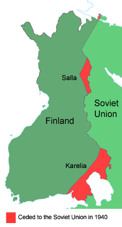 Atlas of finland wikimedia commons map of finnish areas ceded to soviet union 1940g gumiabroncs Choice Image