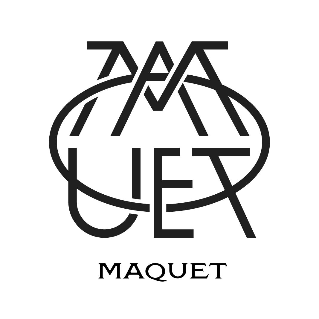 Maison Maquet Wikipedia