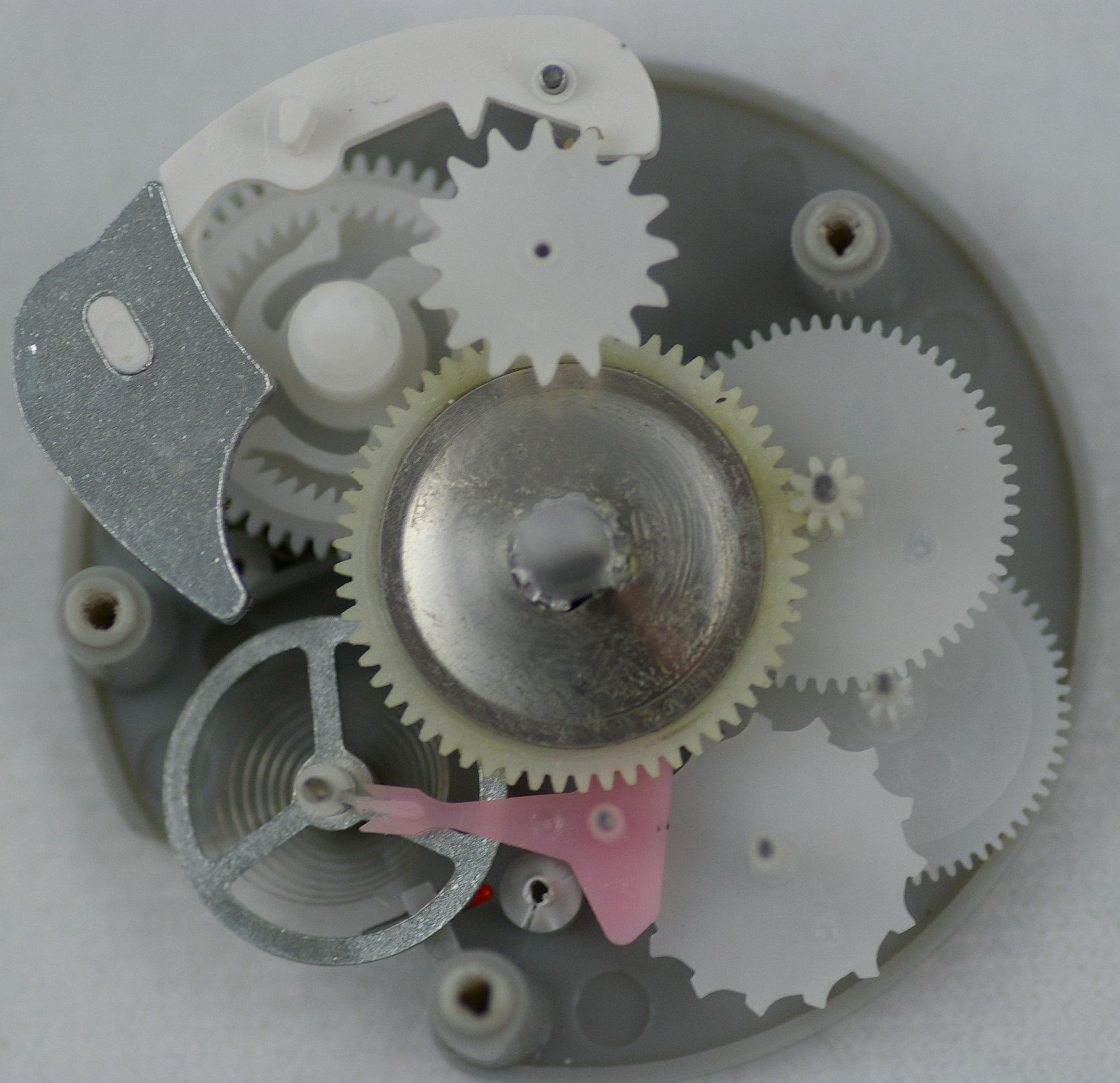 Exceptionnel File:Mechanical Egg Timer Internals