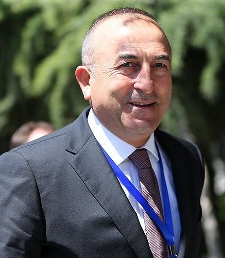 File:Mevlüt Çavuşoğlu in Saadabad Palace.jpg