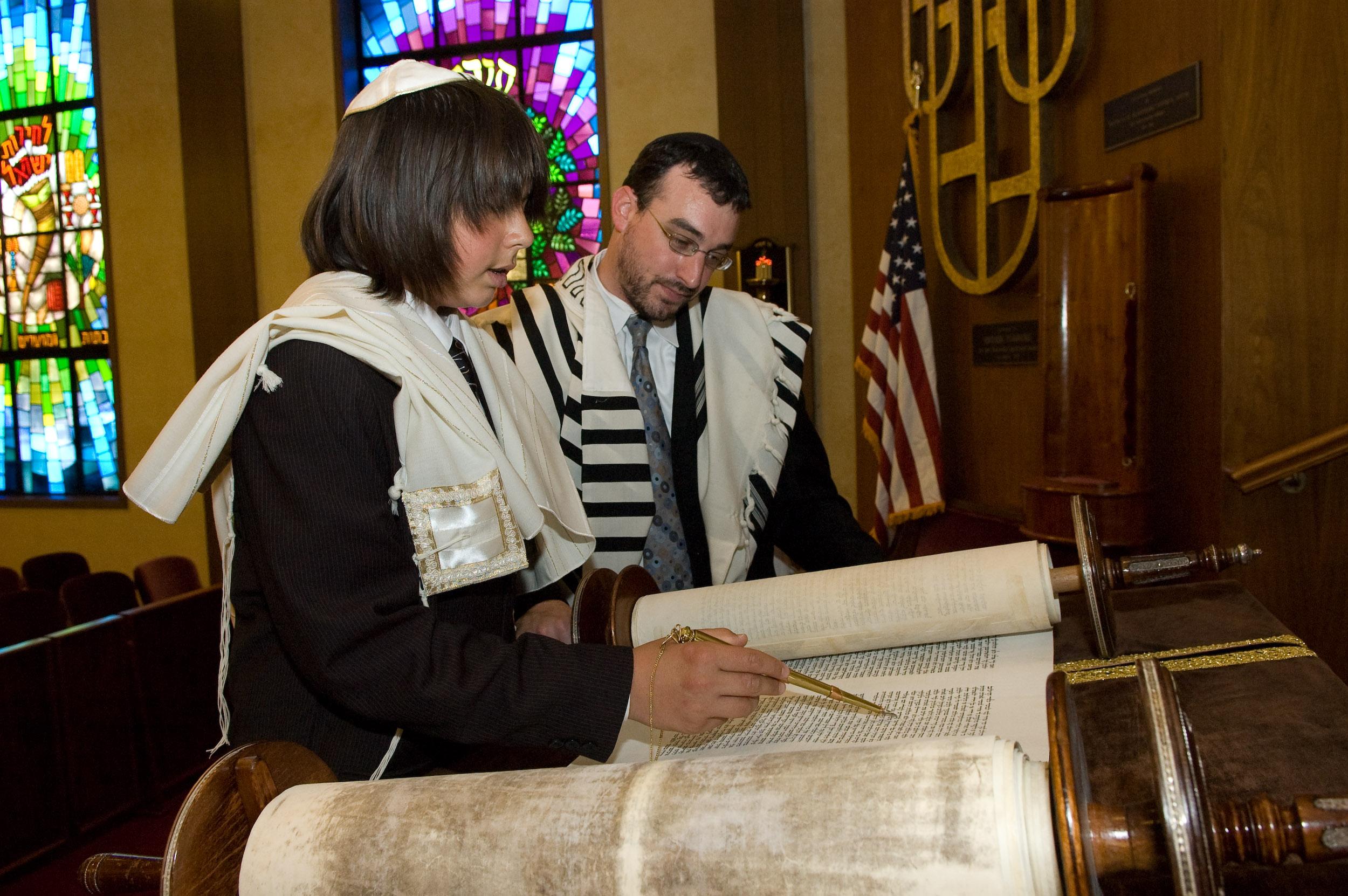 Joodse Verjaardag.Bar Mitswa Wikipedia