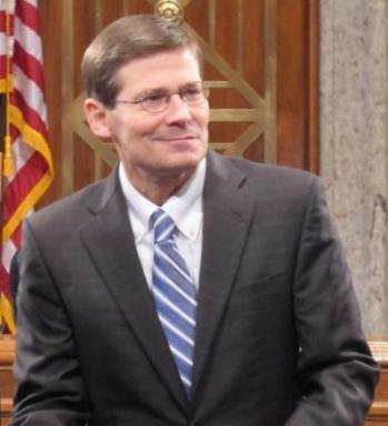 File:Michael Morell, December 2012.JPG