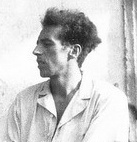 Image of Milko Maticetov from Wikidata