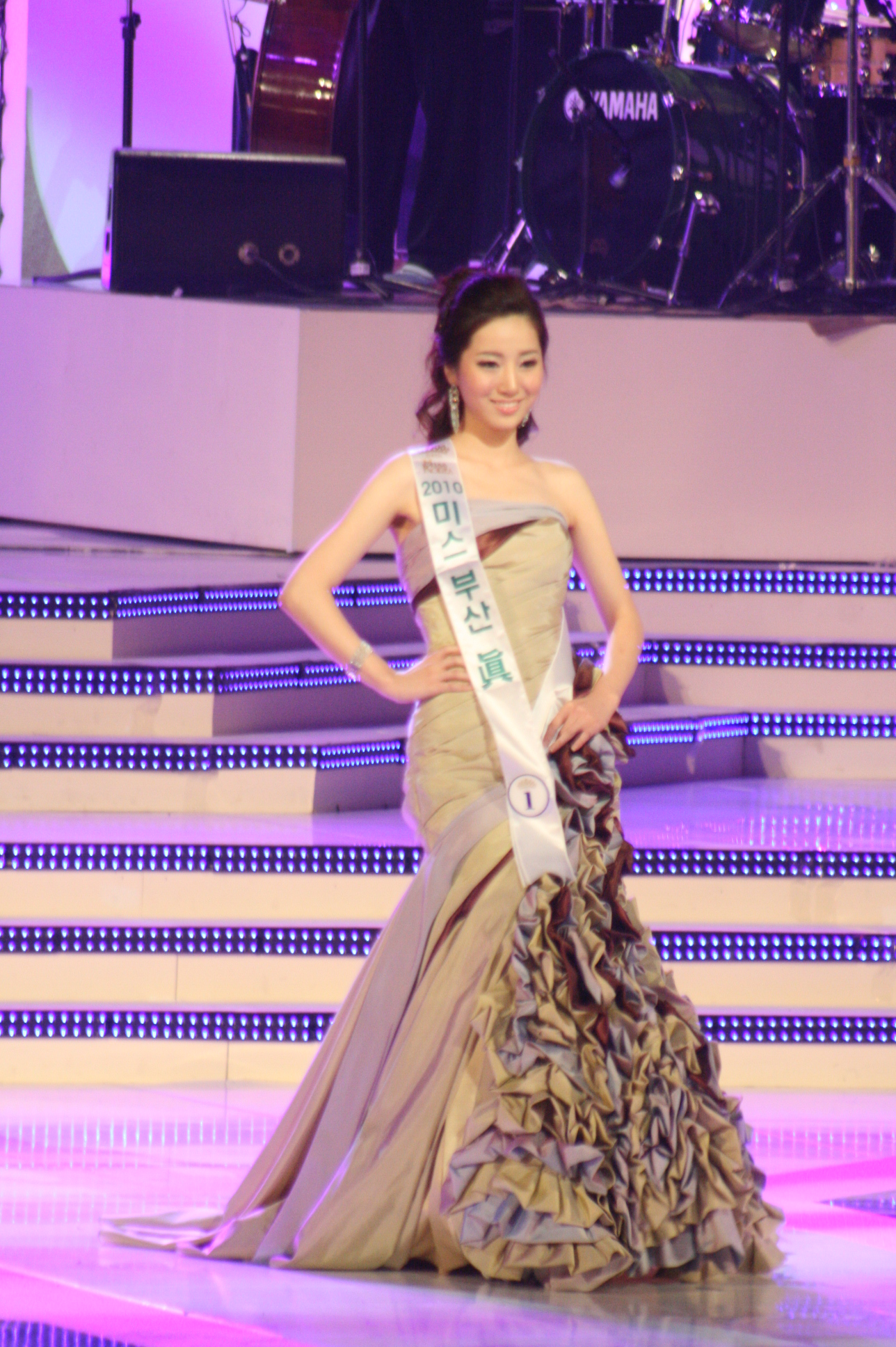file miss korea 2010 15     wikimedia commons