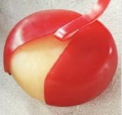 Image illustrative de l'article Babybel