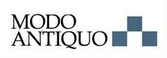 Modo Antiquo Italian musical ensemble