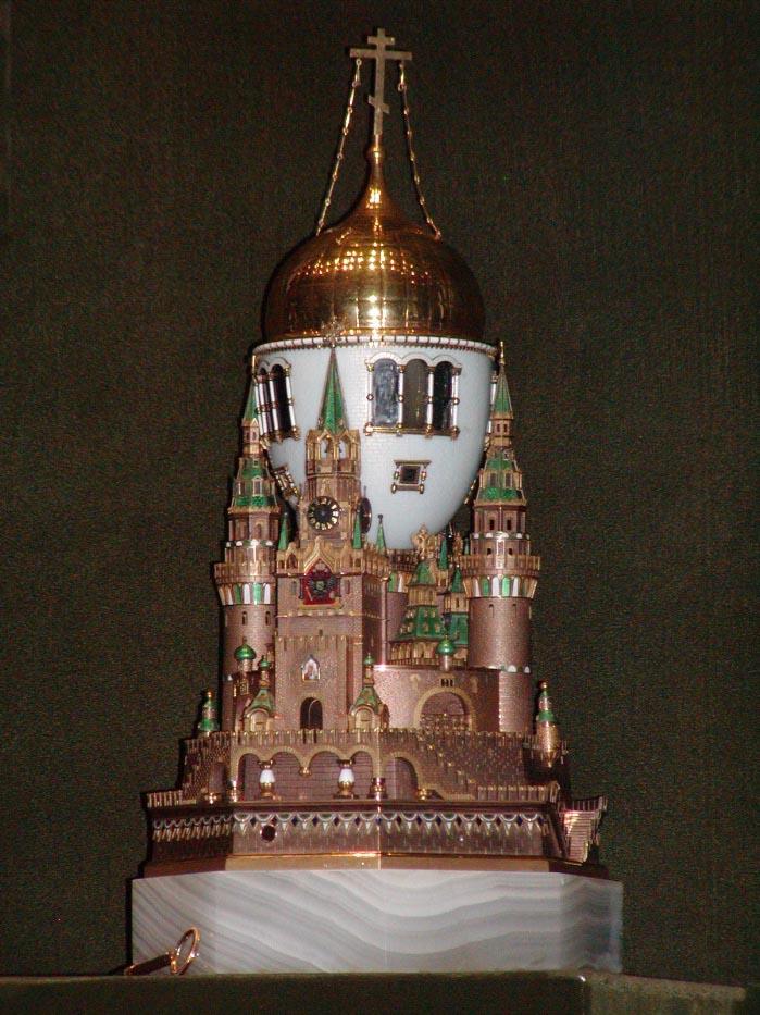 Moscow Kremlin Egg.jpg