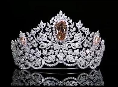 Miss Universo Wikipedia La Enciclopedia Libre