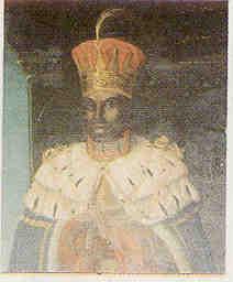 Muhammad Ali Shah Nawab of Awadh