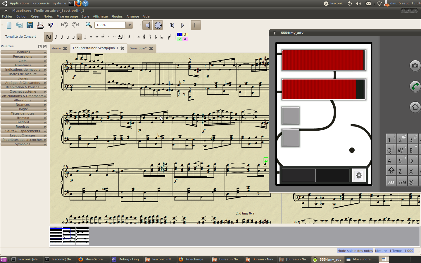 File:MuseScore - OSC - Android png - Wikimedia Commons
