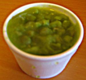 Fichier:Mushy peas 19 july 05.jpg — Wikipédia