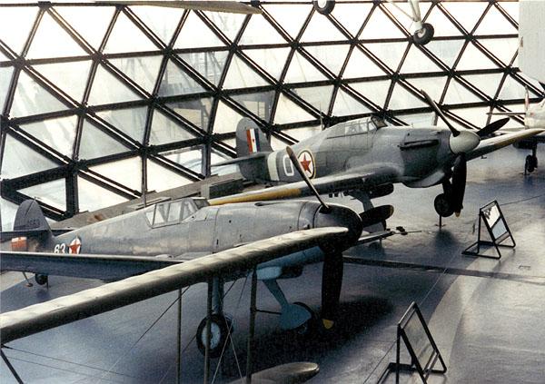 Muzej_vazduhoplovstva.jpg
