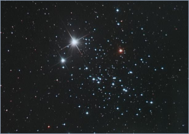 NGC457.jpg