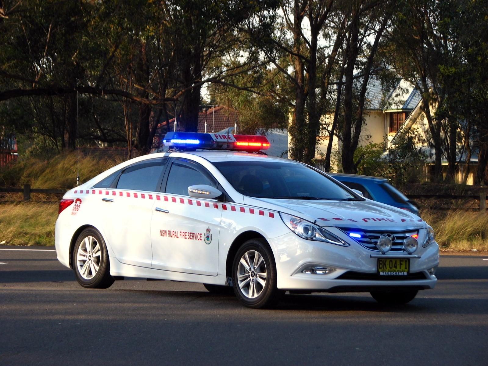 File nswrfs hyundai i45 flickr highway patrol images jpg