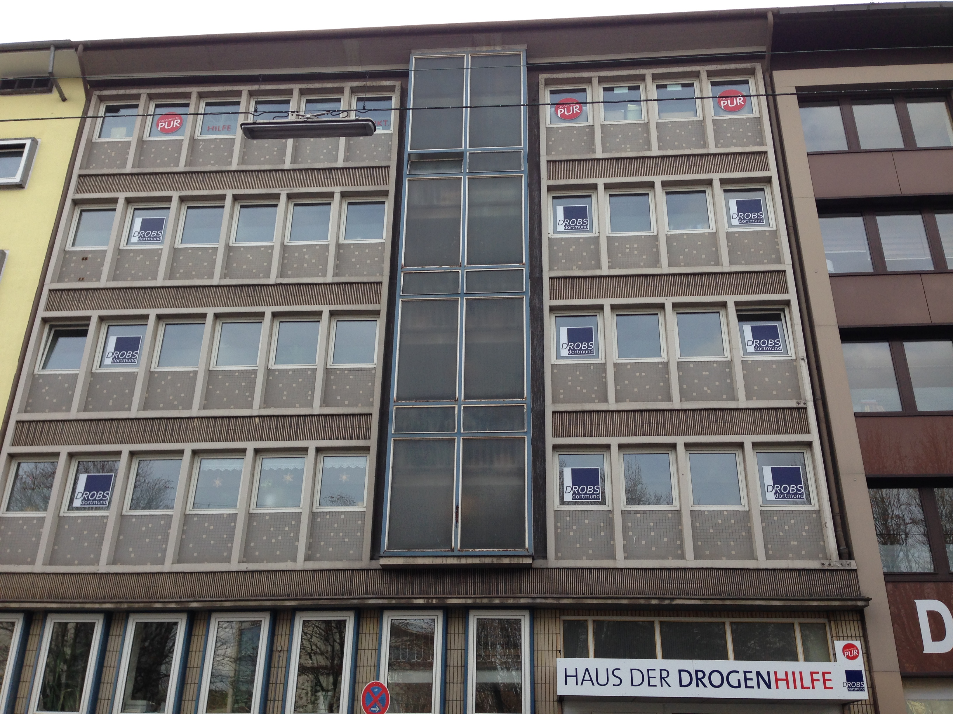 File:Nachkriegsmoderne Schwanenwall