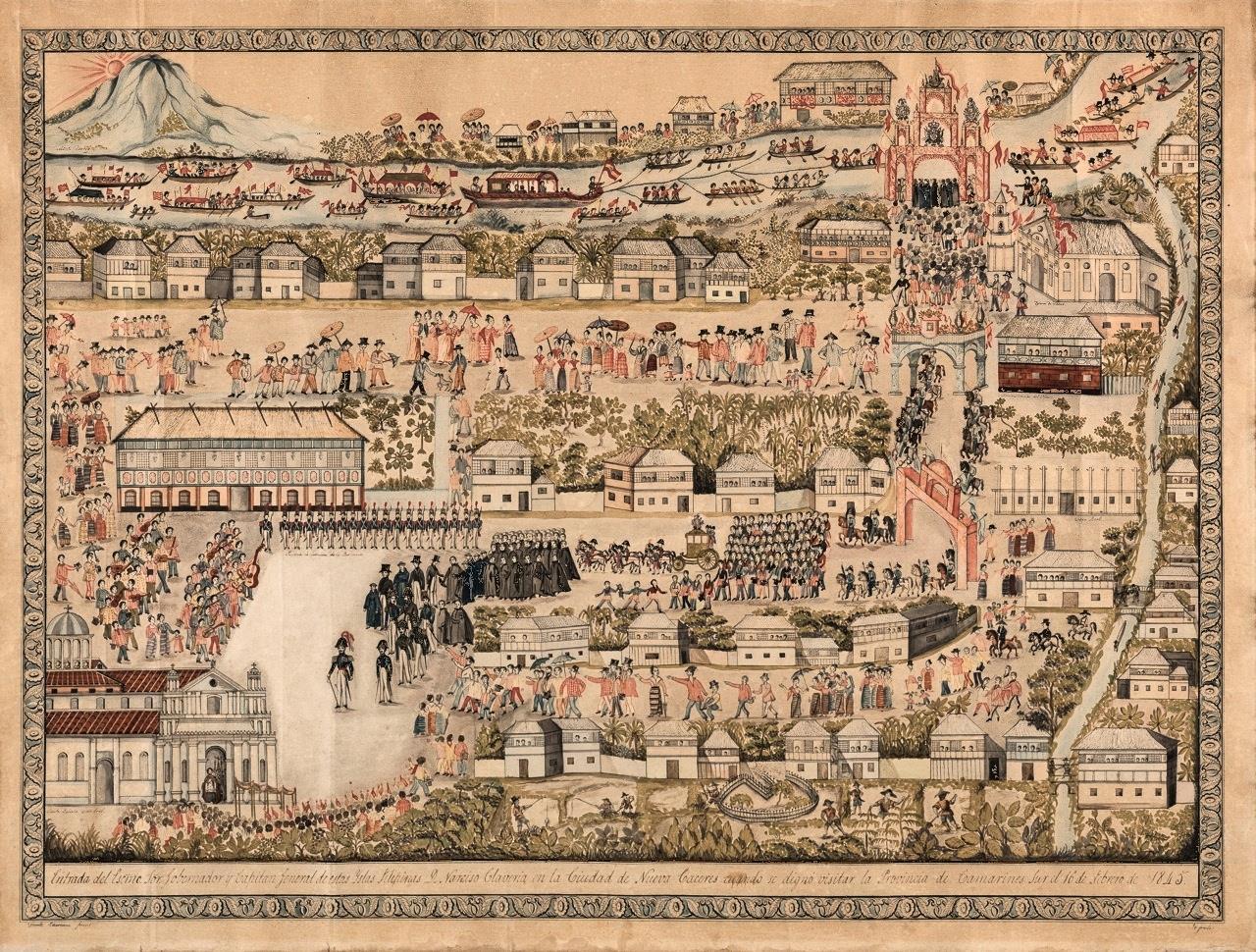 File:Naga City, Camarines Sur 1845 jpg - Wikimedia Commons