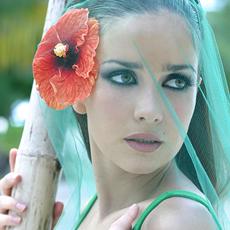 Natalia Oreiro Wikipedia La Enciclopedia Libre