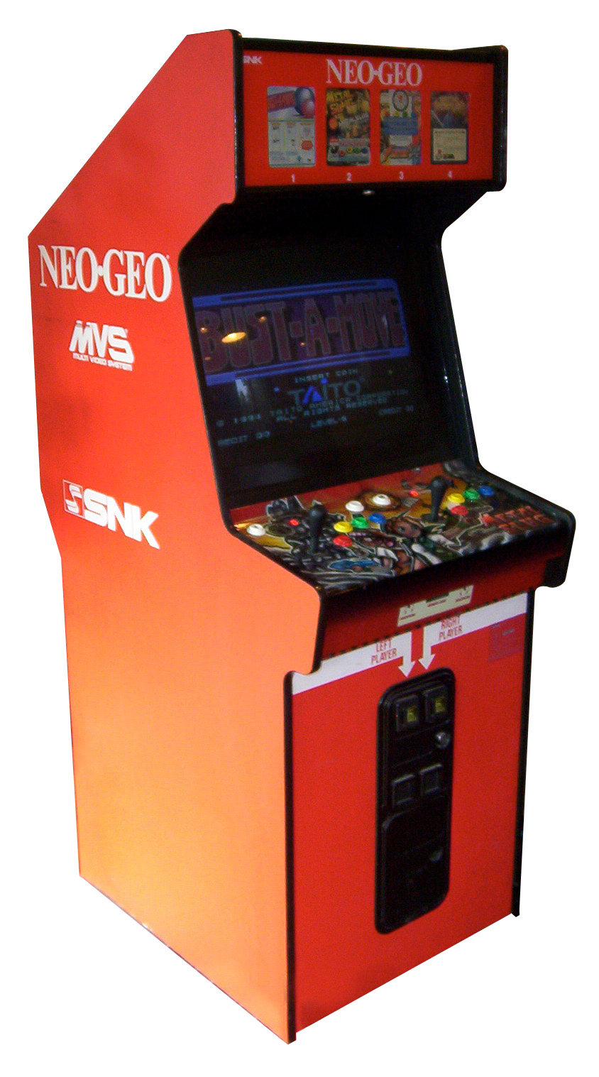 File:Neo Geo full on.png - Wikimedia Commons
