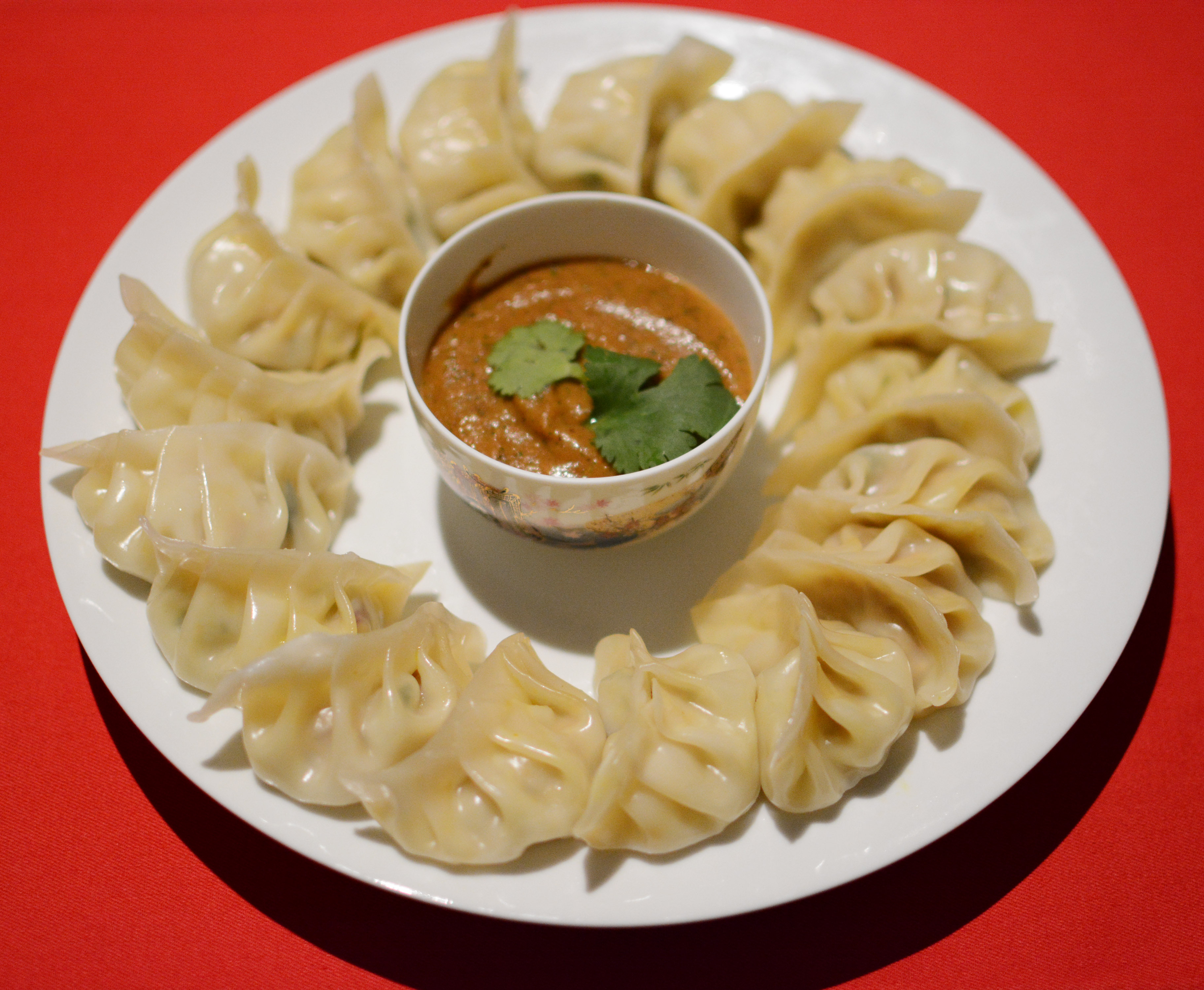 File:Nepali Momo.jpg - Wikimedia Commons