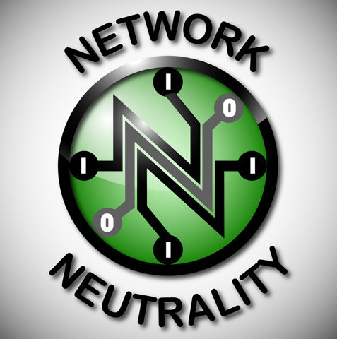 fcc net neutrality rules