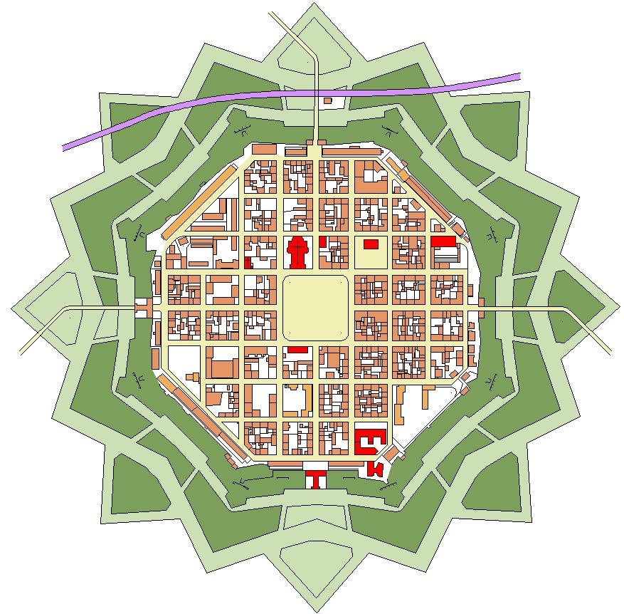 Fichier:Neuf Brisach.jpg — Wikipédia