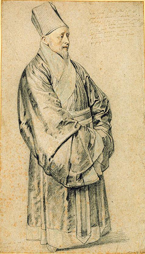 icolasrigault,iningingynasty-styleonfucianhanfuanfu,byubens.