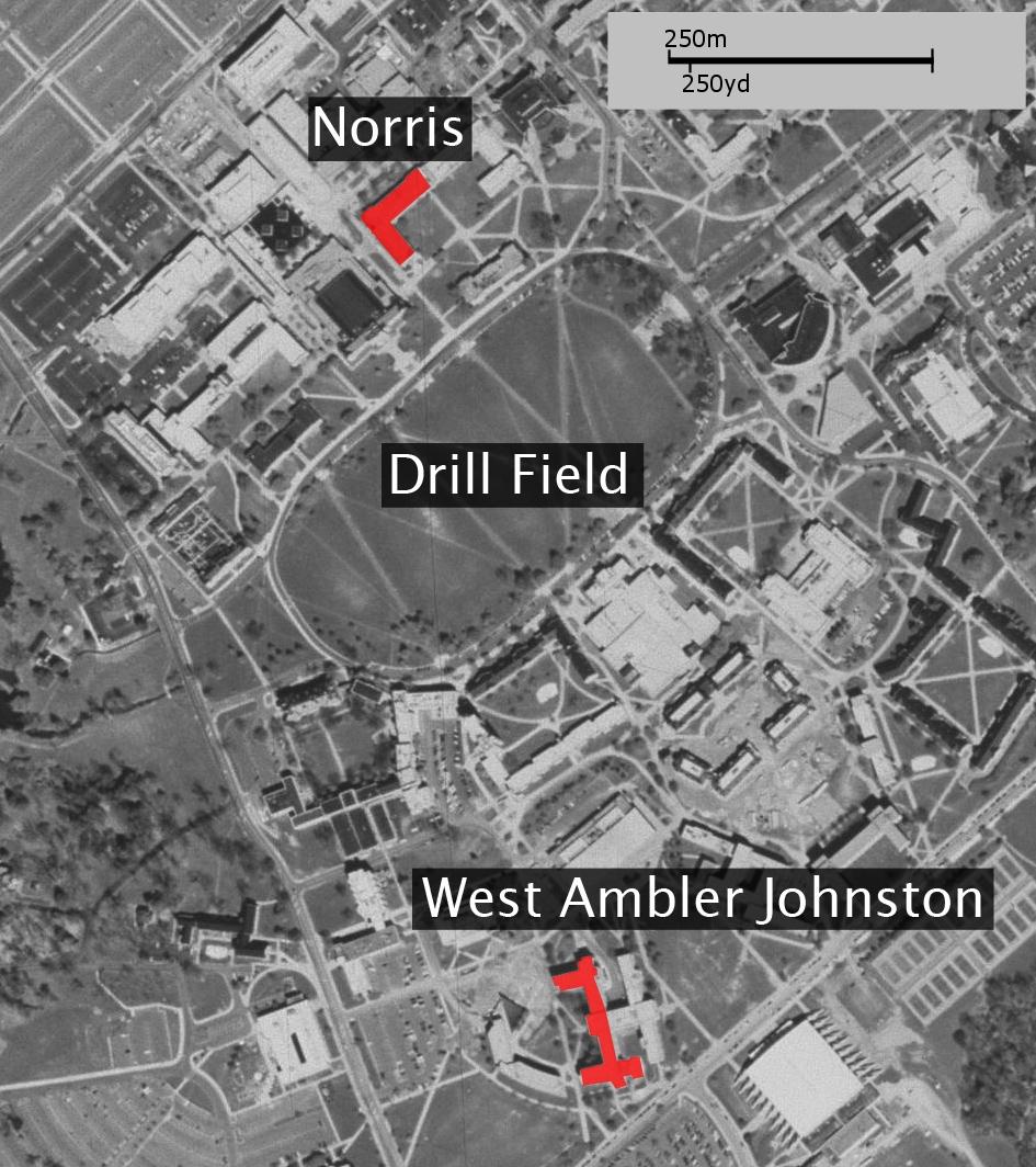 File Norris Westaj Map Scale Jpg Wikimedia Commons