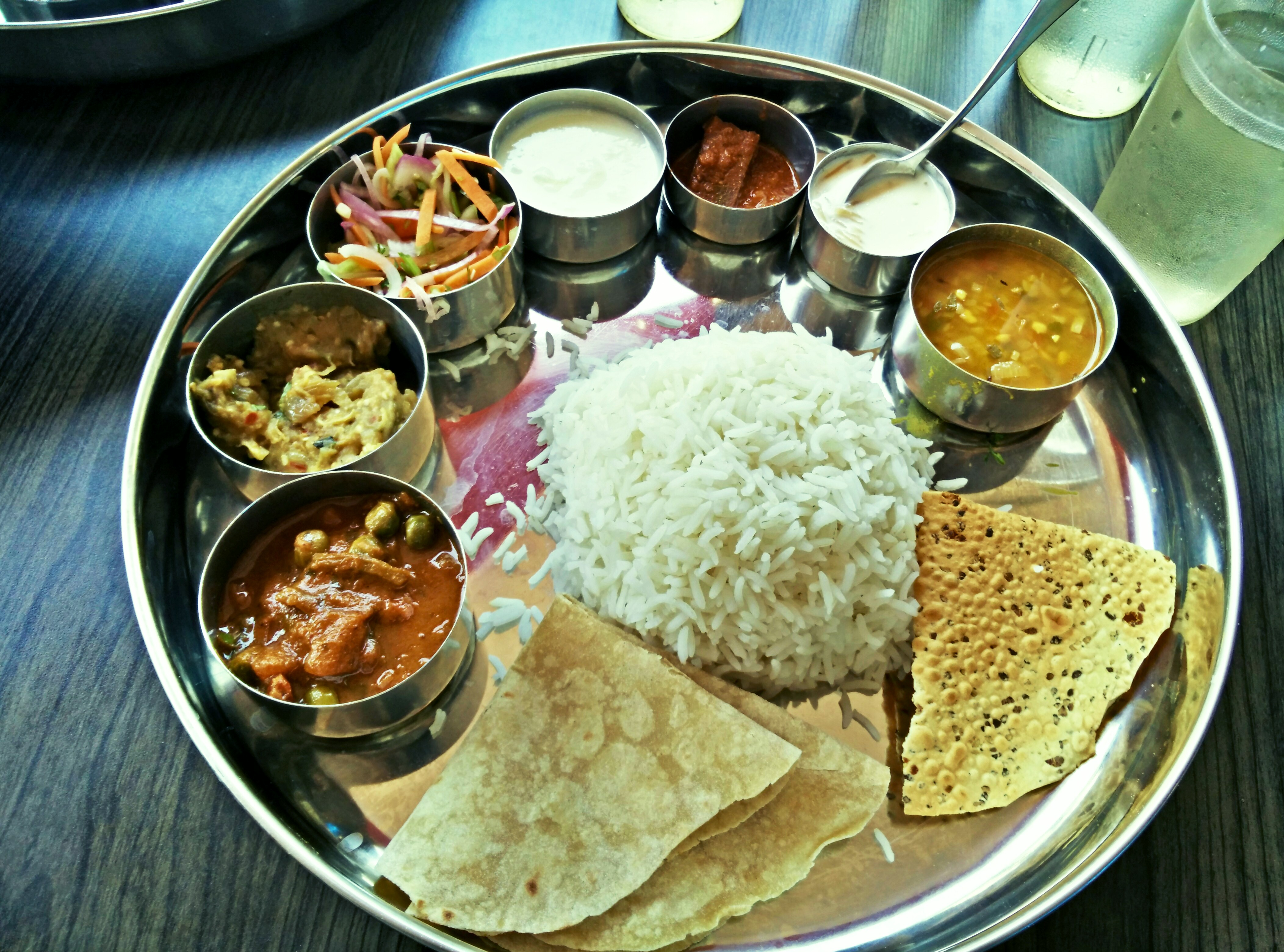Image result for meal
