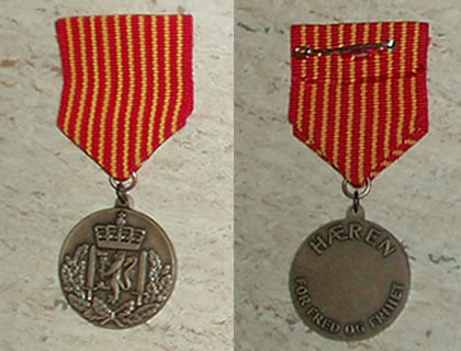 File:Norwegian natl service medal army.jpg