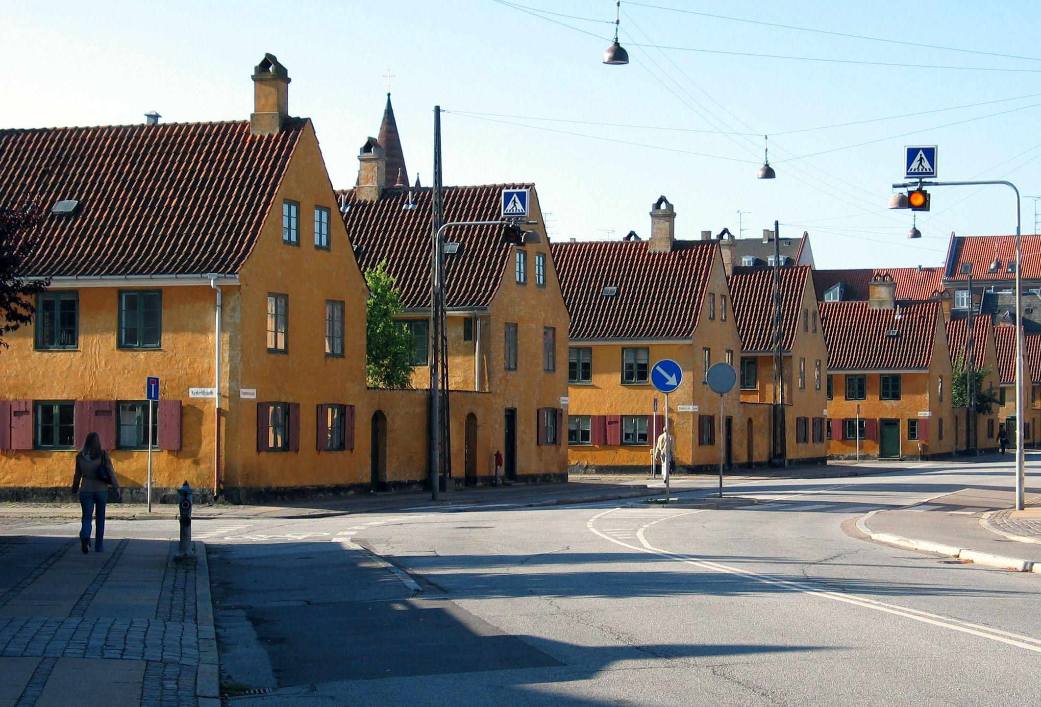 Nyboder 2005-06.jpg