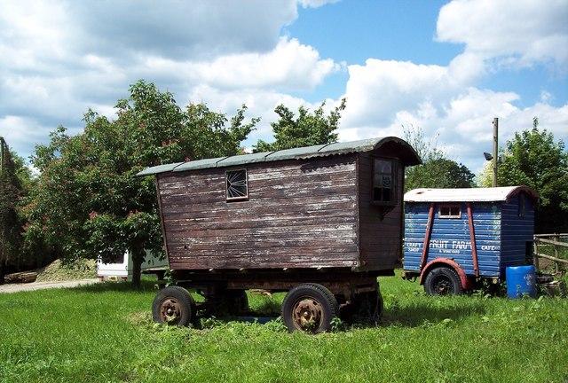 Original  Caravan Makeover Caravan Renovation Caravan Vintage Vintage Caravans