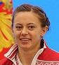 Olga Vilukhina 2014 (cropped).jpg