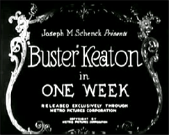 print-screen 1920 movie one week